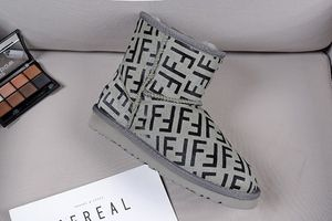 🌟Fendi print Uggs! Shipping only! for Sale in Greenville, MS