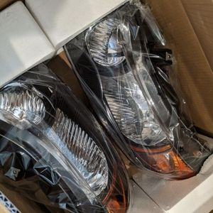 Honda Civic Headlights for Sale in Fremont, CA