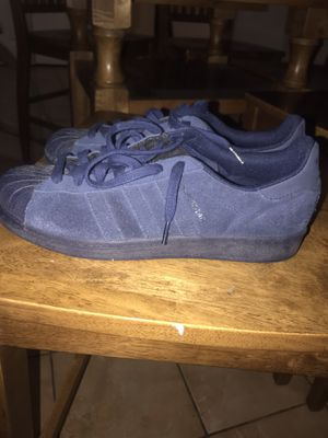 ADIDAS SHOES for Sale in Houston, TX