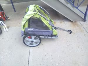 Bike trailor for Sale in Lakewood, CO