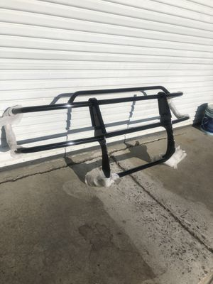 Truck grille guard for Sale in Santa Clara, CA