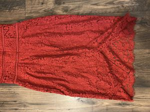 Express dress size 6 for Sale in Lakewood, WA