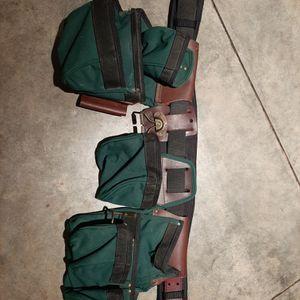 Tool Belt, Size MED for Sale in Gresham, OR