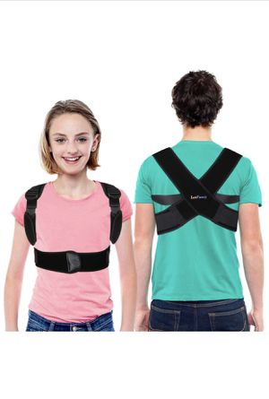 Posture Corrector for Kids and Teens for Sale in Hialeah, FL