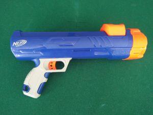 Dog nerf gun for Sale in Las Vegas, NV