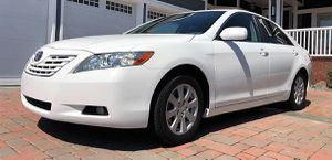 Very Nice Toyota Camry 2OO8 - FWDWheels Cooll for Sale in Seattle, WA