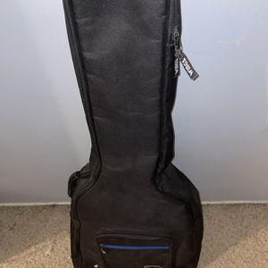Wings Accoustic Guitar Bag for Sale in Loganville, GA
