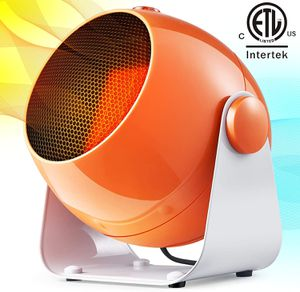 Space Heater Fan for Sale in Etiwanda, CA