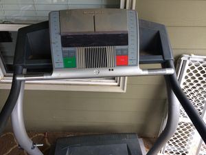 Nordictrack Treadmill for Sale in Battle Ground, WA