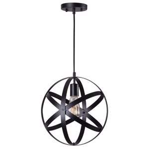 Pendant light fixture for Sale in Chicago, IL