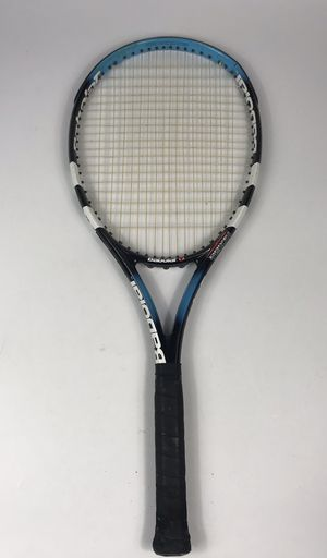 Babolat Pure Drive 300g 4 1/2 Grip Tennis Racquet Racket for Sale in Waukegan, IL
