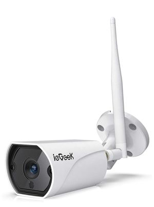 Security camera for Sale in Phoenix, AZ