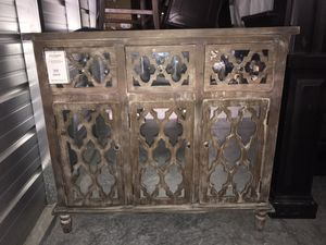 Chest for Sale in Pooler, GA