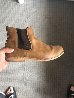 Aldo Call it Spring Chelsea Boots for Sale in Jamul, CA