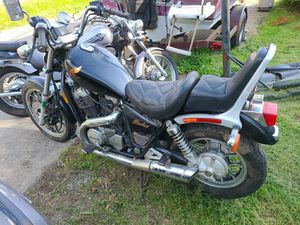 Honda Shadow 700 1987 for Sale in Butler, PA