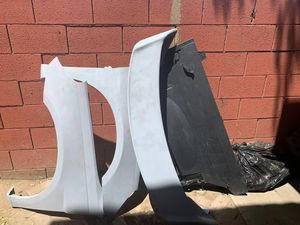 Car parts for Sale in Fresno, CA