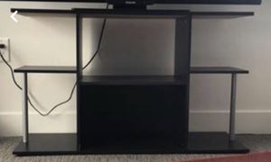 Tv stand upto 55 inch TV for Sale in Plano, TX