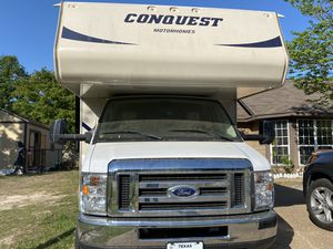 Rv conquest 6280 for Sale in Hawkins, TX