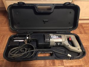 Power Tools for Sale in MARTINS ADD, MD