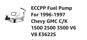 Fuel pump for Sale in Union City, GA