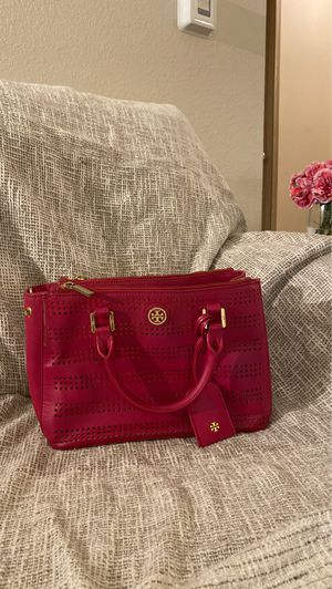 Tory Burch bag for Sale in Toledo, OH