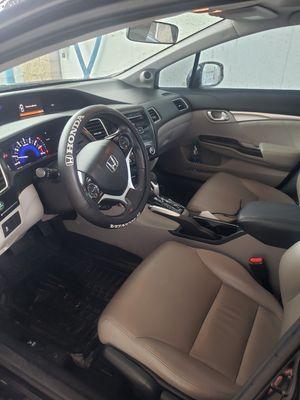 Honda civic 2013 for Sale in Bethlehem, PA
