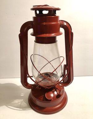 Vintage China Keroseno Lamp for Sale in Las Vegas, NV