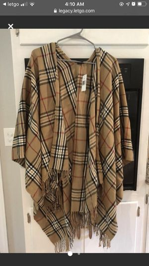 Burberry for Sale in Freehold, NJ