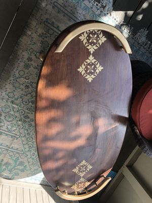 Coffee table for Sale in Carson, CA