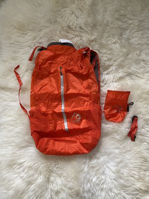 Waterproof 24L pack for Sale in Bothell, WA