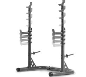 New Olympic Squat Rack for Sale in Fort Lauderdale,  FL