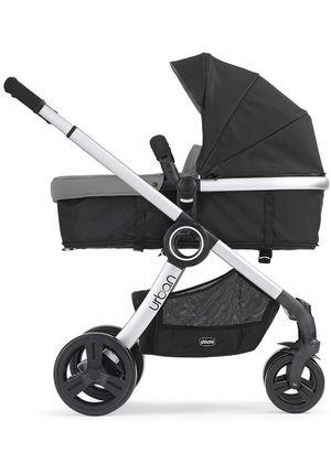 stroller chicco urban 6in1 modular - $200 for Sale in San Francisco, CA