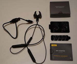 Jabra GN Elite 45e for Sale in Minneapolis, MN