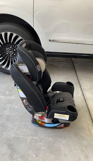 Car seat $100 OBO for Sale in San Juan Capistrano, CA