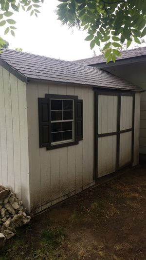 Great little shed for Sale in Cocoa, FL