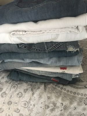 New jeans 34x 30 for Sale in San Diego, CA