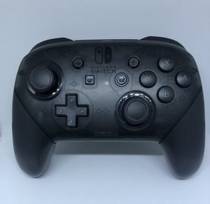 Nintendo switch pro controller for Sale in Atlanta, GA