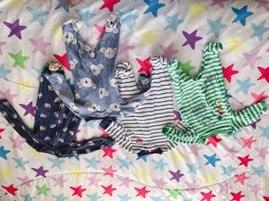 Baby's clothes for Sale in Kissimmee, FL