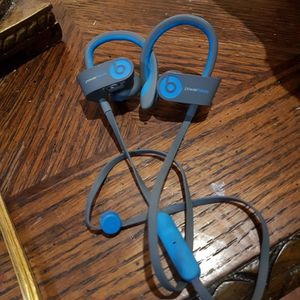 Bluetooth Beats for Sale in Tampa, FL