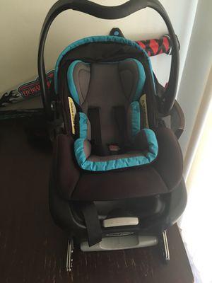 Baby Trend Car Seat for Sale in Hemet, CA