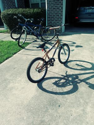 Huffy Bike for Sale in Austell, GA