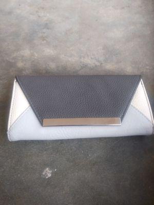 Wallets for Sale in Hazlehurst, GA