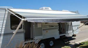 2005 Northwood Nash 29V Very Clean! for Sale in Chandler, AZ