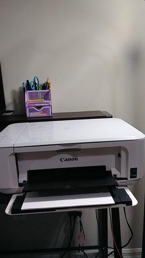 Canon Printer for Sale in Fort Pierce, FL