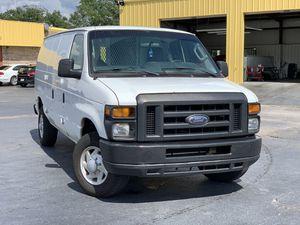 Ford E250 for Sale in Birmingham, AL