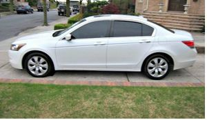Great Shape. Honda Accord 2010 AWDWheels for Sale in Abilene, TX