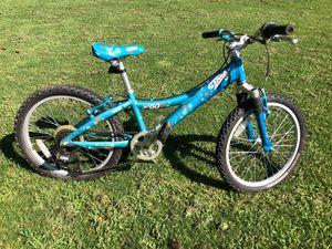 "Trek Mt60 Youth 20"" Bike for Sale in Cumming, GA"