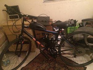 Motor bike for Sale in Vero Beach, FL