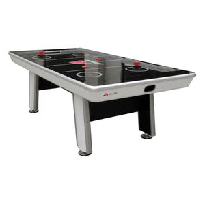 Atomic Avenger 8' Air Hockey Table with Electronic Scoring for Sale in Austin, TX