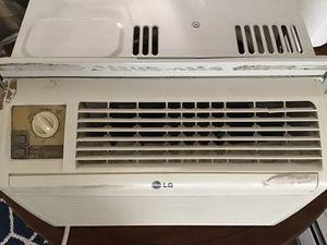 LG Window AC for Sale in Malvern, PA